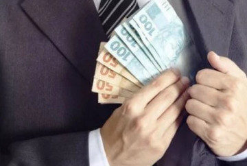 A necessidade de um tipo de ilícito com substrato fático próprio frente à insuficiência do tipo legal de lavagem de dinheiro.