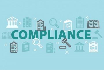 A Teoria dos jogos e a escolha racional dos custos do programa de compliance e o risco de sanções. Compensa?
